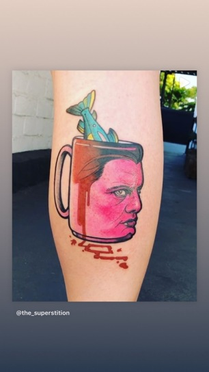Cooper Tattoo.JPG
